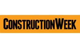 Construction Week