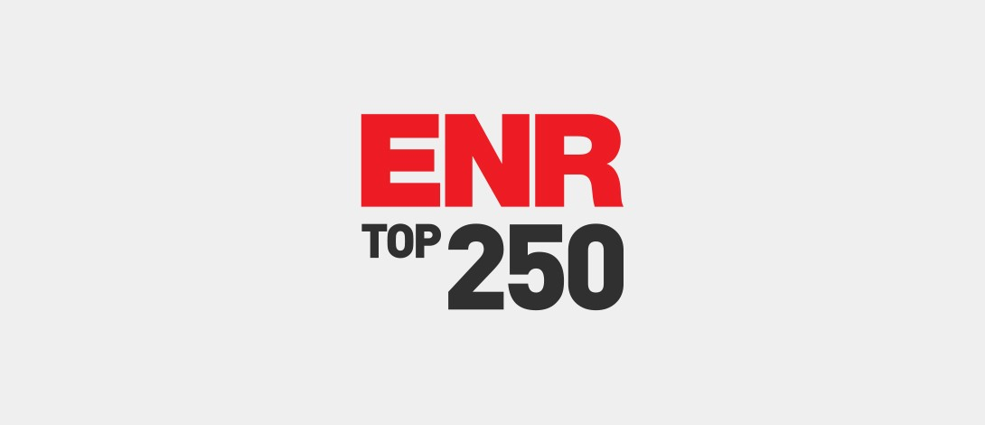 AE Arma-Elektropanç in the List of ENR 2017